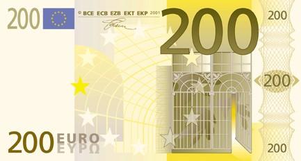 darf icbh diesen euro schein als spielgeld ausdrucken weil da rechts kein hologramm zu sehen ist. Black Bedroom Furniture Sets. Home Design Ideas