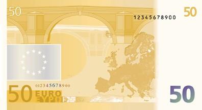 140 euro
